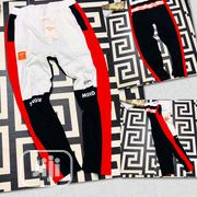 Track Pant Trousers 2020   Clothing for sale in Lagos State, Ojo