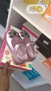 Shoes Babies | Children's Shoes for sale in Abuja (FCT) State, Jikwoyi
