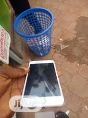 Apple iPhone 6 16 GB Gold | Mobile Phones for sale in Edo State, Egor