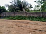 Family Receipt and Agreement | Land & Plots For Sale for sale in Ogun State, Ifo