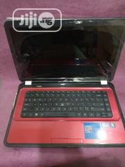Laptop HP Pavilion G6 2GB Intel Core i3 HDD 320GB | Laptops & Computers for sale in Lagos State, Ikeja