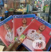 Fifa 2020 | Video Games for sale in Rivers State, Port-Harcourt