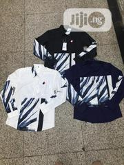Tee - Shirts | Clothing for sale in Lagos State, Lagos Island