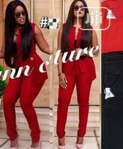 Jumpsuits for Ladies | Clothing for sale in Lagos State, Agboyi/Ketu