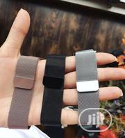 Melanese Straps | Accessories & Supplies for Electronics for sale in Lagos State, Ikeja