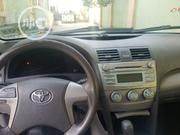 Toyota Camry 2008 | Cars for sale in Abuja (FCT) State, Dakwo