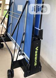 Yasaka Outdoor Table Tennis Board | Sports Equipment for sale in Abuja (FCT) State, Maitama