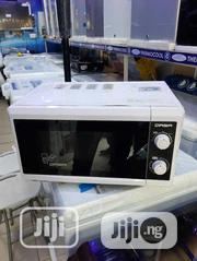 Qasa Microwave | Kitchen Appliances for sale in Abuja (FCT) State, Wuse II