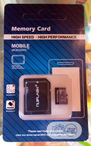 32GB Memory Card   Accessories for Mobile Phones & Tablets for sale in Kwara State, Ilorin South