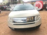 Ford Edge 2008 | Cars for sale in Lagos State, Ikeja