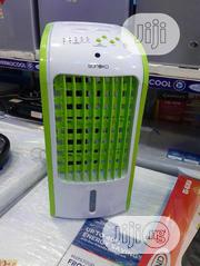 Sonoko Mix Fan | Home Appliances for sale in Abuja (FCT) State, Wuse 2