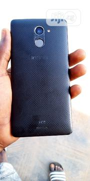 Infinix Hot 4 Pro 16 GB Black | Mobile Phones for sale in Osun State, Osogbo
