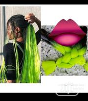 Mixed Color Hairs | Hair Beauty for sale in Abuja (FCT) State, Jikwoyi