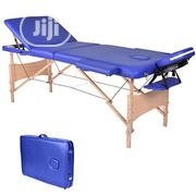 Bench Press | Sports Equipment for sale in Lagos State, Lagos Island
