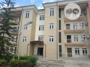 8 Units Of 3bedroom With 2 Room BQ For Rent   Houses & Apartments For Rent for sale in Abuja (FCT) State, Kado