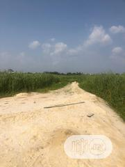 Best Deal for Plots of Land in Ibeju Lekki After Dangote Refinery | Land & Plots For Sale for sale in Lagos State, Lagos Island