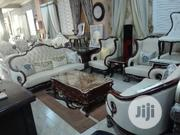 Turkish Royal Sofa Chair | Furniture for sale in Lagos State, Ikeja