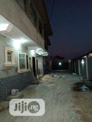 4 Flats Each With 3bedrooms | Houses & Apartments For Rent for sale in Oyo State, Ido