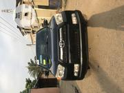 Toyota 4-Runner 2011 SR5 2WD Black | Cars for sale in Lagos State, Lagos Mainland