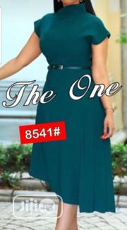 Ladies Dresses on Sales | Clothing for sale in Lagos State, Agboyi/Ketu