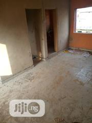 A Room Self Contain In Oworoshoki For Rent | Houses & Apartments For Rent for sale in Lagos State, Kosofe