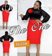 Women Dress On Sales | Clothing for sale in Lagos State, Agboyi/Ketu