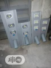 All In One Solar Street Light, 100W 150W 200W 300W | Solar Energy for sale in Lagos State, Lagos Mainland