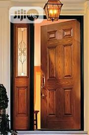 Entrance Doors | Doors for sale in Abuja (FCT) State, Jikwoyi
