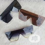 Men's Polarized Sunglasses Anti-glare Outdoor UV Cool | Clothing Accessories for sale in Abuja (FCT) State, Wuse II