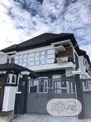 Newly Built 4 Bedroom Semi-detached Duplex For Sale | Houses & Apartments For Sale for sale in Lagos State, Lekki Phase 2