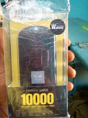 Virgin 10000mah Power Bank | Accessories for Mobile Phones & Tablets for sale in Oyo State, Egbeda
