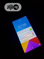 Itel P33 Plus 16 GB Blue | Mobile Phones for sale in Kwara State, Ilorin South