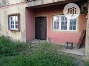 Property for Sale at Ogba Ikeja 3bedroom Flat | Houses & Apartments For Sale for sale in Lagos State, Ikeja