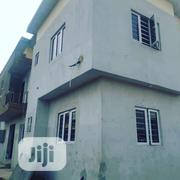3bedrooms En-Suite to Let | Houses & Apartments For Rent for sale in Lagos State, Magodo