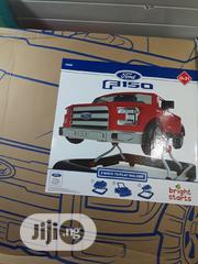 Ford F150 Baby Walker | Children's Gear & Safety for sale in Lagos State, Lagos Island