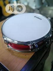 Piccolo Yamaha Snare Drum | Musical Instruments & Gear for sale in Lagos State, Ojo