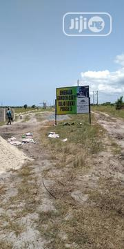 Cheap Plots of Land in Ibeju Lekki Lagos State | Land & Plots For Sale for sale in Lagos State, Ibeju