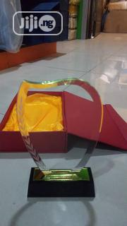 Presentation Award Plaques | Arts & Crafts for sale in Lagos State, Ikeja