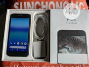 Google Pixel 32 GB Black | Mobile Phones for sale in Lagos State, Surulere