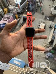 Apple Watch Series 4 44mm | Smart Watches & Trackers for sale in Lagos State, Lagos Mainland