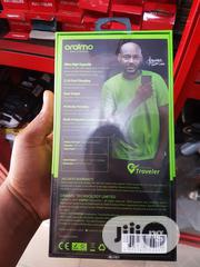 This Is Oraimo Power Bank 20000mah It's Very Powerful And Portable | Accessories for Mobile Phones & Tablets for sale in Lagos State, Lagos Mainland
