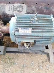Electric Moto | Manufacturing Materials & Tools for sale in Lagos State, Agege