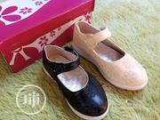 Madam Obehi | Children's Shoes for sale in Lagos State, Agege