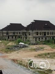 Plots of Land Next to Redeem Church Headquarters. Lagos-Ibadan Exp Rd. | Land & Plots For Sale for sale in Lagos State, Lagos Mainland