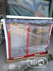 Popcorn Machine With Showcase. | Restaurant & Catering Equipment for sale in Lagos State, Ojo