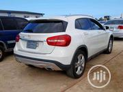 Mercedes-Benz GLA-Class 2016 White | Cars for sale in Lagos State, Ikeja