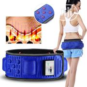 Unisex Slimming Belt   Tools & Accessories for sale in Lagos State, Ikeja