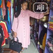 Turkey Gown. | Clothing for sale in Lagos State, Amuwo-Odofin