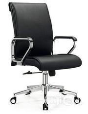 Office Chair   Furniture for sale in Abuja (FCT) State, Central Business District