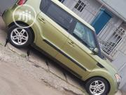 Kia Soul 2011 | Cars for sale in Lagos State, Ikeja
